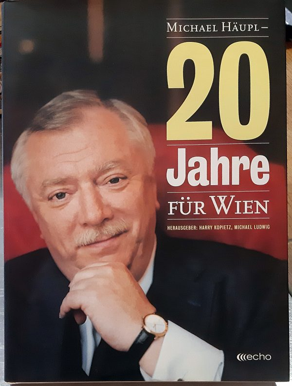 Hardcover : 210 pages ISBN-10 : 3901761314 ISBN-13 : 978-3901761317 Publisher : echomedia; 1st edition (10 Sept. 2004) Language: : German