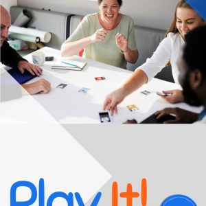 playit jobberie bücherfundus e-book